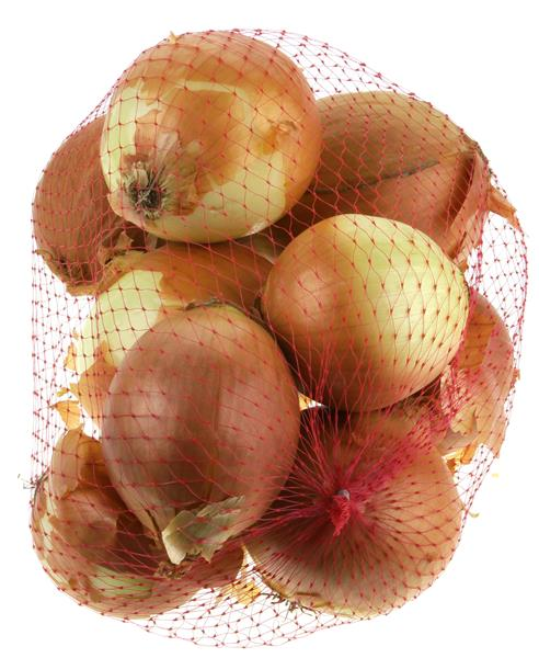 YELLOW ONION Yellow Onion 3LB