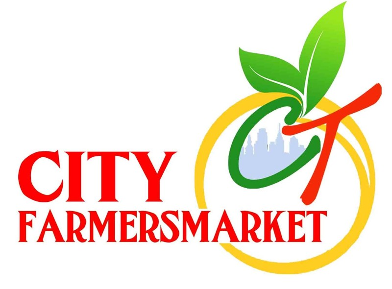 International supermarket City Farmers Market to open on Buford Highway in Chamblee WPIMAGE cmgajcfoodandmore 4691