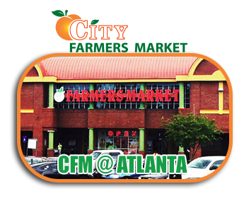 Weekly Specials by Store CityFarmersMarket Atlanta WeeklySpecial