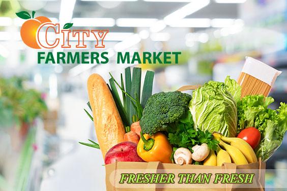 Contact Us City Farmers Market Online Contact Us International Asian Supermarket Atlanta Georgia