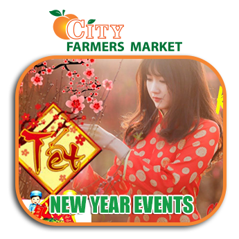 Community CityFarmersMarket Community Events Lunar New Year Events Tet Atlanta Georgia Supermarket Banner