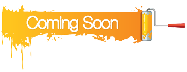 coming soon… coming soon CityFarmersMarket Georgia