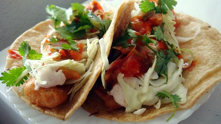 Fish Tacos  Fish Tacos CFM Fish Tacos