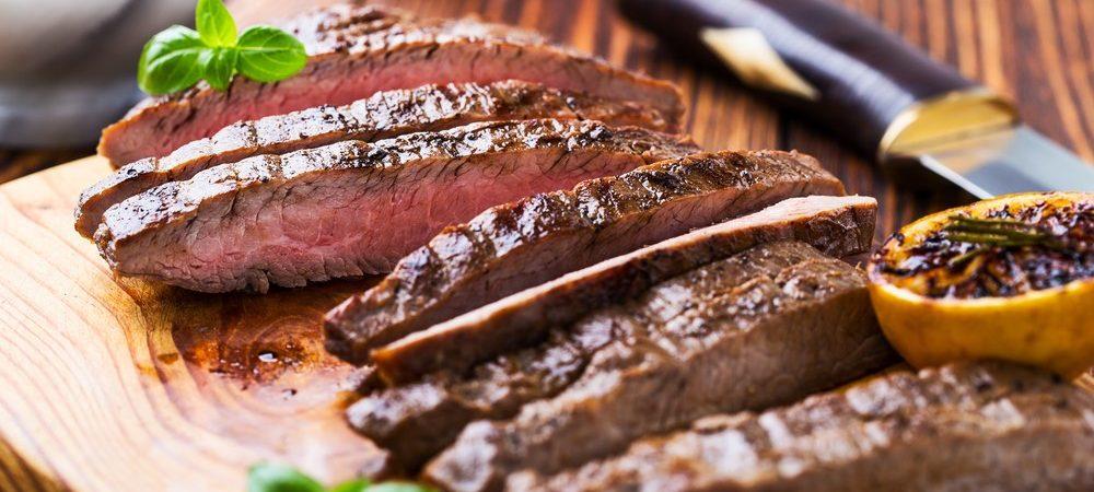 Marinated Flank Steak  Marinated Flank Steak CFM Marinated Flank Steak  1000x450