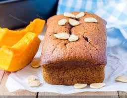 Downeast Maine Pumpkin Bread  Downeast Maine Pumpkin Bread CFM Downeast Maine Pumpkin Bread