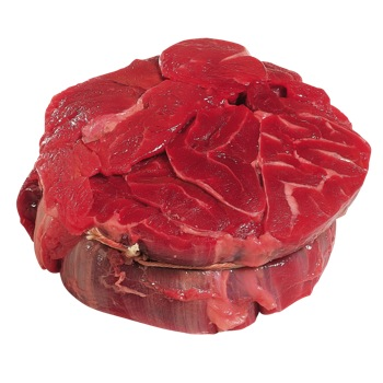 BEEF BONELESS SHANK MEAT BEEF BONELESS SHANK MEAT