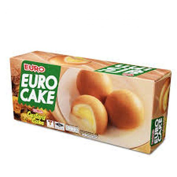 EURO CUSTARD CAKE EURO CUSTARD CAKE BIG 600x600