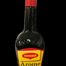 Maggi Arome Saveur Seasoning Sauce
