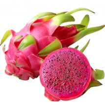 RED MEAT DRAGON FRUIT