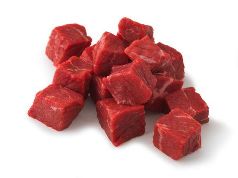 beef boneless stew beef boneless stew