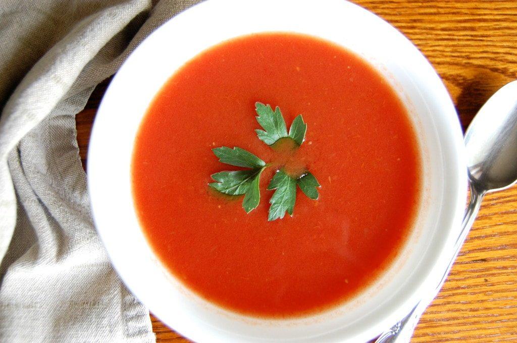 Recipes Garden Fresh Tomato Soup 1024x680