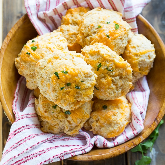 Recipes red lobster biscuits 33