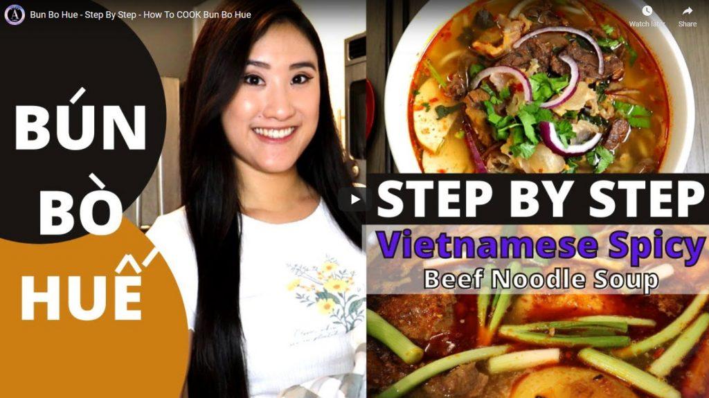 Recipes City Farmers Market Online Recipe Bun Bo Hue International Supermarket Cover 1024x575