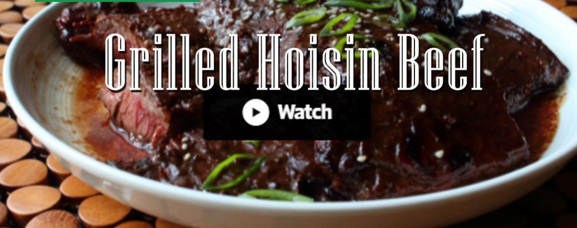 Grilled Hoisin Beef  Grilled Hoisin Beef Grilled Hoisin Beef1 1140x450